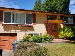 """Photo 25: 12855 MARINE Drive in Surrey: Crescent Bch Ocean Pk. House for sale in """"Ocean Park"""" (South Surrey White Rock)  : MLS®# R2585450"""