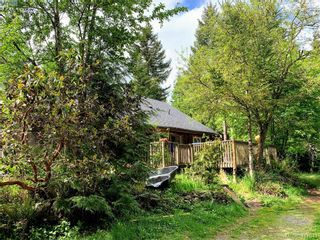 Photo 3: 2993 Robinson Rd in SOOKE: Sk Otter Point House for sale (Sooke)  : MLS®# 814849