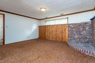 Photo 24: 587 Crestview Dr in : CV Comox (Town of) House for sale (Comox Valley)  : MLS®# 882395