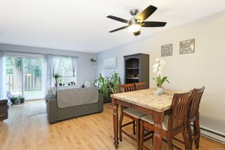 Photo 5: 9 2625 Muir Rd in : CV Courtenay East Row/Townhouse for sale (Comox Valley)  : MLS®# 878544