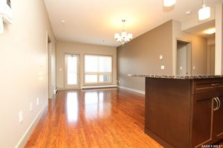 Photo 5: 104 115 Willowgrove Crescent in Saskatoon: Willowgrove Residential for sale : MLS®# SK779400