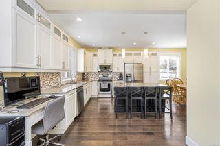Photo 11: 6243 Averill Dr in : Du West Duncan House for sale (Duncan)  : MLS®# 871821