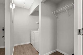 Photo 26: 4207 65 Swindon Way in Winnipeg: Tuxedo Condominium for sale (1E)  : MLS®# 202011016