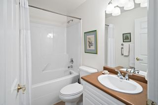 Photo 19: 623 Pine Ridge Crt in : ML Cobble Hill House for sale (Malahat & Area)  : MLS®# 870885
