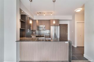 """Photo 13: B403 20211 66 Avenue in Langley: Willoughby Heights Condo for sale in """"Elements"""" : MLS®# R2582651"""