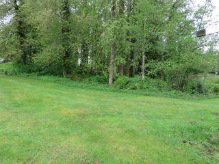 Photo 1: LOT 1 287TH Street in Maple Ridge: Whonnock Land for sale : MLS®# R2525499