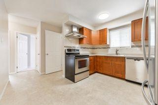 Photo 10: 11411 37A Avenue in Edmonton: Zone 16 House for sale : MLS®# E4255502