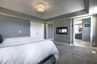Photo 29: 105 KINNIBURGH Bay: Chestermere Detached for sale : MLS®# A1116532