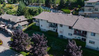 Photo 6: 4453 Northeast 14 Street in Salmon Arm: RAVEN House for sale (Salmon Arm NE)  : MLS®# 10188006