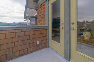 Photo 53: 2206 Woodhampton Rise in Langford: La Bear Mountain House for sale : MLS®# 886945