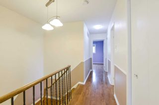 Photo 17: 229 Village Wood Road in Oakville: Bronte West House (2-Storey) for lease : MLS®# W5242624