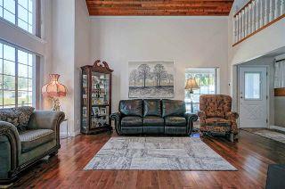 Photo 10: 6 1735 SPRING CREEK Drive: Lindell Beach House for sale (Cultus Lake)  : MLS®# R2537048