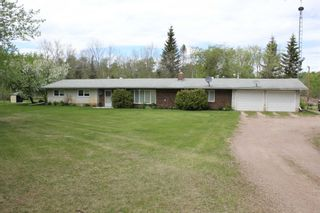 Photo 1: 9224 S646: Rural St. Paul County House for sale : MLS®# E4247083