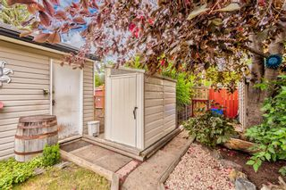 Photo 44: 82 Thornlee Crescent NW in Calgary: Thorncliffe Detached for sale : MLS®# A1146440