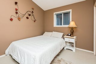 Photo 19: 14923 47 Street in Edmonton: Zone 02 House for sale : MLS®# E4236399