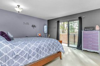 """Photo 22: 5793 237A Street in Langley: Salmon River House for sale in """"Tall Timbers"""" : MLS®# R2571034"""
