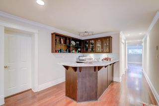Photo 33: 7488 GOVERNMENT Road in Burnaby: Government Road House for sale (Burnaby North)  : MLS®# R2579706