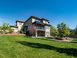 Photo 34: 43 Wentworth Mount SW in Calgary: West Springs Detached for sale : MLS®# A1115457