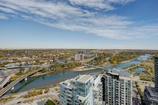 Main Photo: 3005 510 6 Avenue SE in Calgary: Downtown East Village Apartment for sale : MLS®# A1150891
