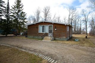 Photo 4: 64 Frontier Road in Winnipeg: Island Beach Residential for sale (R27)  : MLS®# 202108294