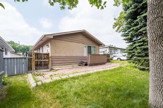 Main Photo: 3050 30A Street SE in Calgary: Dover Detached for sale : MLS®# A1131411