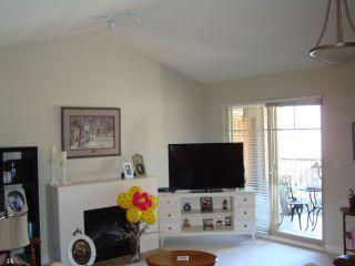"Photo 2: 415 12238 224 Street in Maple Ridge: East Central Condo for sale in ""Urbano"" : MLS®# R2158877"