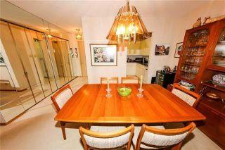 Photo 9: 303 55 Nassau Street in Winnipeg: Osborne Village Condominium for sale (1B)  : MLS®# 202018043