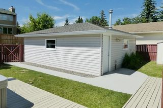 Photo 44: 167 WOODSIDE Circle SW in Calgary: Woodlands House for sale : MLS®# C4130402