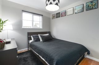 Photo 15: 4314 PRINCE EDWARD Street in Vancouver: Fraser VE House for sale (Vancouver East)  : MLS®# R2445314