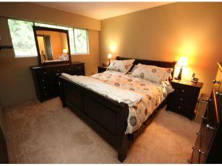 Photo 9: 10540 SUNCREST Drive in Delta: Nordel House for sale (N. Delta)  : MLS®# F1414167