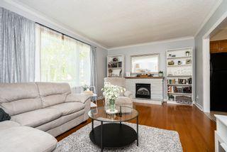 Photo 6: 1005 Day Street in Winnipeg: West Transcona House for sale (3L)  : MLS®# 202113009