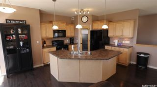 Photo 12: 3 Fairway Crescent in White City: Residential for sale : MLS®# SK870904