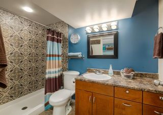 Photo 37: 68 Lynnwood Drive SE in Calgary: Ogden Detached for sale : MLS®# A1103971