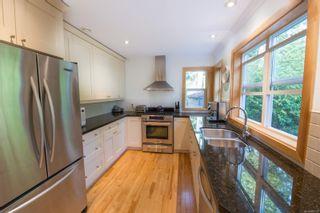 Photo 3: 1310 Lynn Rd in Tofino: PA Tofino House for sale (Port Alberni)  : MLS®# 885129