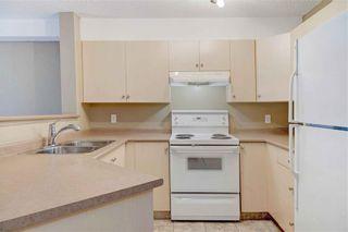 Photo 7: 1112 2518 FISH CREEK Boulevard SW in Calgary: Evergreen Apartment for sale : MLS®# C4209656