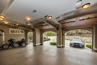 Photo 40: 602 Falcon Point Way, in Vernon: House for sale : MLS®# 10214745