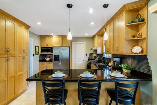 Photo 7: 11721 BLAKELY Road in Pitt Meadows: South Meadows House for sale : MLS®# R2624937