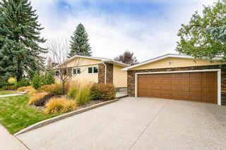 Photo 6: 7208 84 Avenue in Edmonton: Zone 18 House for sale : MLS®# E4253666