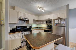 Photo 9: 131 11325 83 Street in Edmonton: Zone 05 Condo for sale : MLS®# E4259176