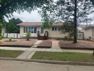 Photo 1: 9704 93 Avenue: Fort Saskatchewan House for sale : MLS®# E4248951