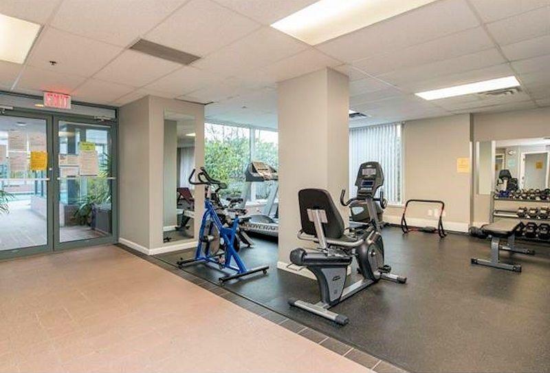 Photo 34: Photos: 1103 13880 101 Avenue in Surrey: Whalley Condo for sale (North Surrey)  : MLS®# R2503141