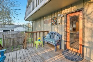 Photo 46: 3820 S Island Hwy in : CR Campbell River South House for sale (Campbell River)  : MLS®# 872934