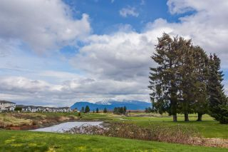 "Photo 20: 304 19673 MEADOW GARDENS Way in Pitt Meadows: North Meadows PI Condo for sale in ""THE FAIRWAYS"" : MLS®# R2148787"