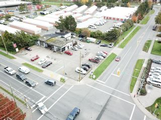 Photo 5: 4233 Glanford Ave in : SW Glanford Business for sale (Saanich West)  : MLS®# 866006