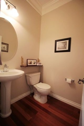 """Photo 7: 6947 196B Street in Langley: Willoughby Heights House for sale in """"Camden Park"""" : MLS®# R2228611"""