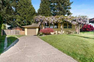 Photo 1: 14218 72A Avenue in Surrey: East Newton House for sale : MLS®# R2581374