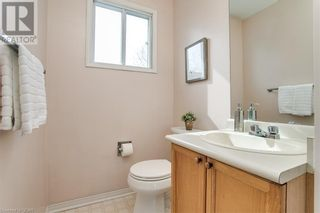 Photo 24: 845 CHIPPING PARK Boulevard in Cobourg: House for sale : MLS®# 40083702