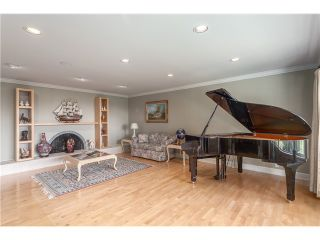 Photo 4: 875 Greenwood Rd in West Vancouver: British Properties House for sale : MLS®# V1142955