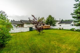 Photo 27: 866 FAULKNER Crescent in Prince George: Foothills House for sale (PG City West (Zone 71))  : MLS®# R2604064
