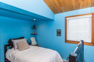 Photo 58: 145 1837 Blind Bay Road in Blind Bay: House for sale : MLS®# 10134237